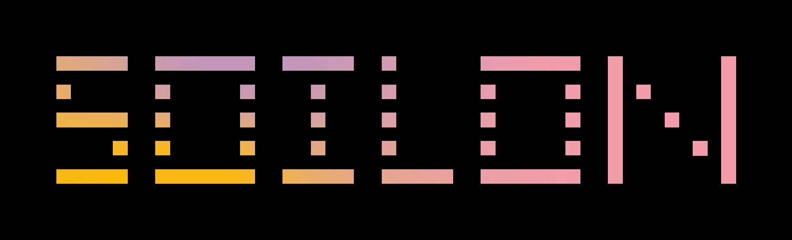 LAY09_Soilon_Logo_Verlauf_01