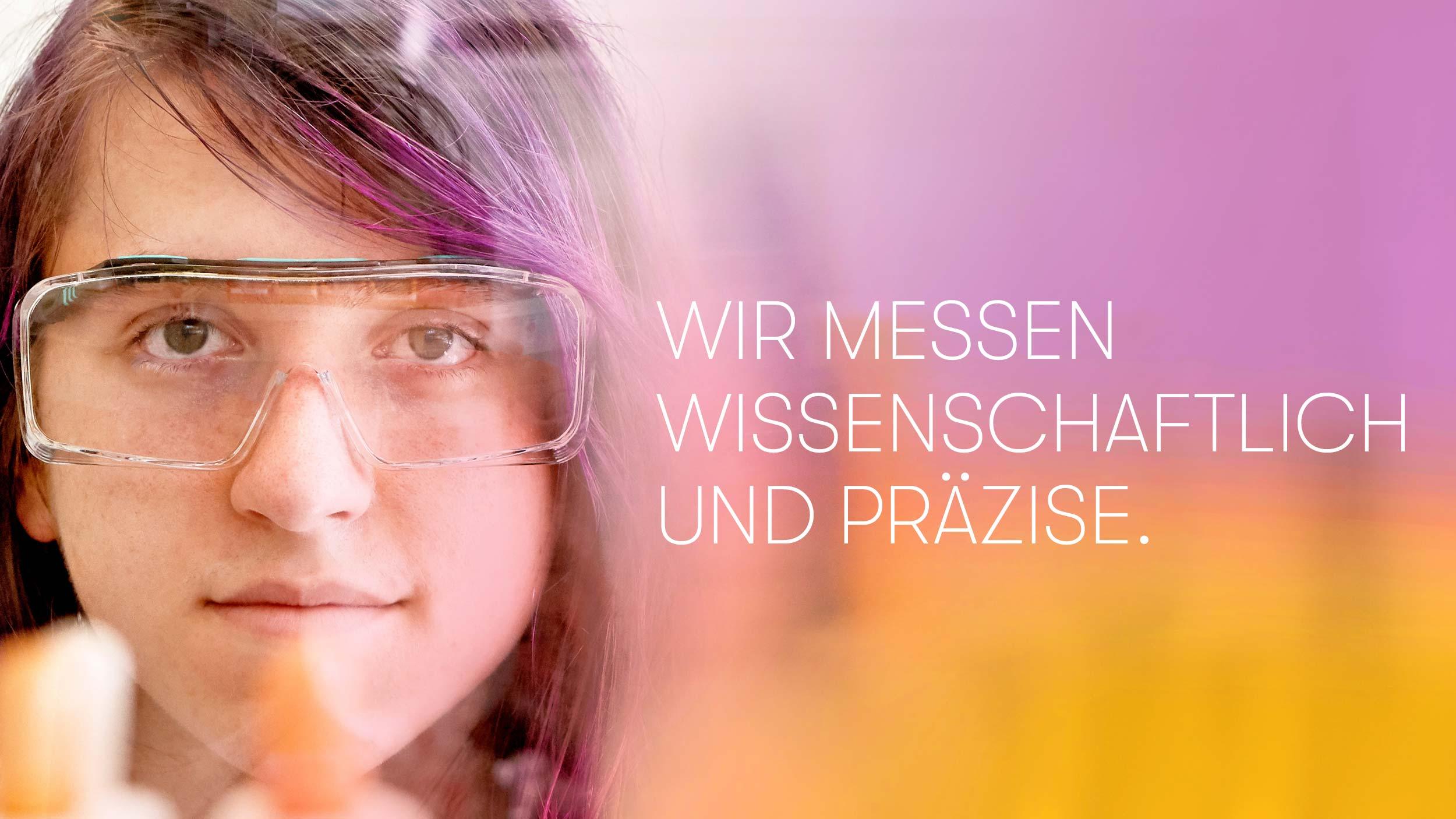 SOILON_Web_Gesicht_01_farbig_2a
